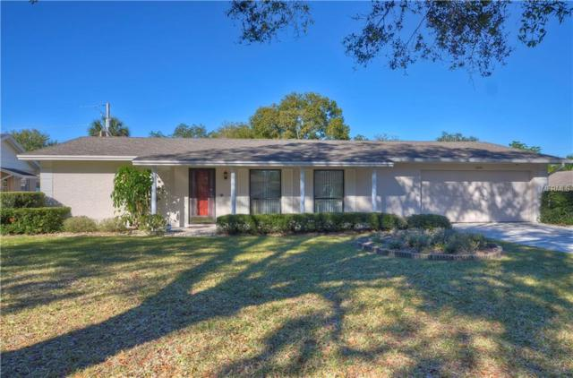 1210 Branda Vista Drive, Brandon, FL 33510 (MLS #T2918451) :: Arruda Family Real Estate Team