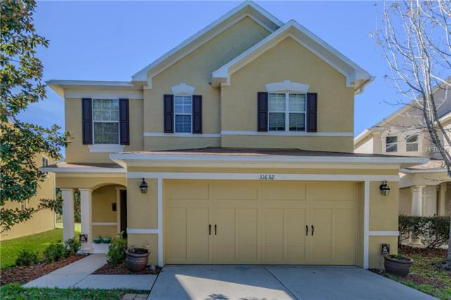 31632 Spoonflower Circle, Wesley Chapel, FL 33545 (MLS #T2918746) :: Arruda Family Real Estate Team