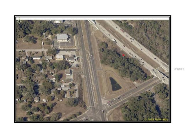 301 Hwy, Tampa, FL 33637 (MLS #T2919602) :: Baird Realty Group