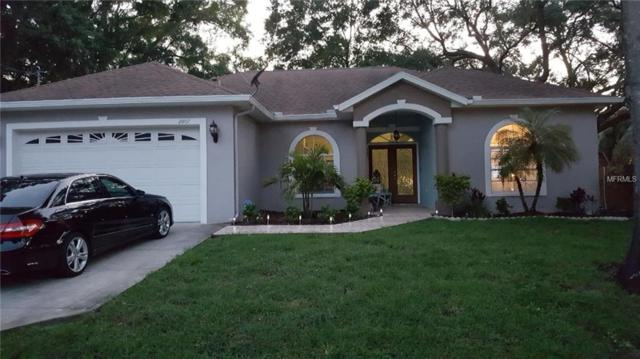 2007 S 58TH Street, Tampa, FL 33619 (MLS #T2921391) :: The Duncan Duo Team