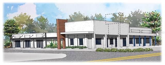 3405 S Dale Mabry Highway, Tampa, FL 33629 (MLS #T2922941) :: Team Borham at Keller Williams Realty