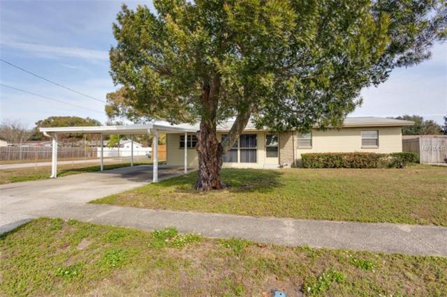 4715 W Montgomery Avenue, Tampa, FL 33616 (MLS #T2924093) :: The Lockhart Team