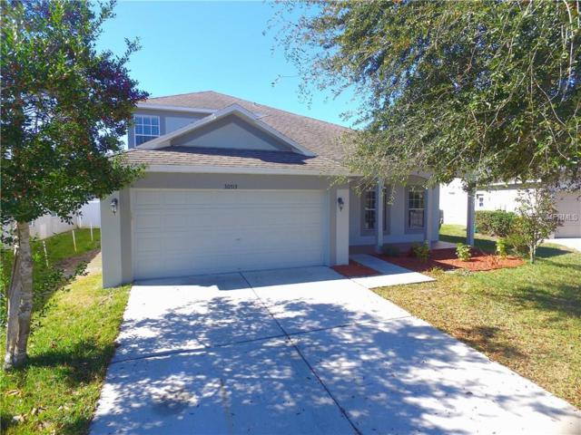30513 Latourette Drive, Wesley Chapel, FL 33545 (MLS #T2925847) :: The Lockhart Team