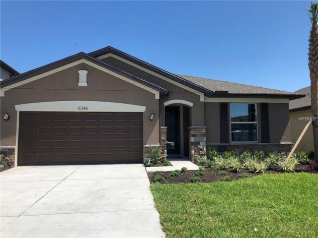 6346 Kevana Loop, Palmetto, FL 34221 (MLS #T2926302) :: The Lockhart Team