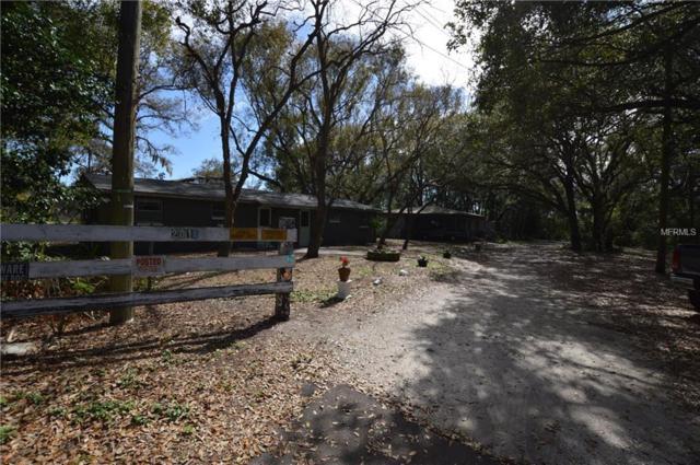 2015 Fairfield Avenue, Brandon, FL 33510 (MLS #T2927064) :: Griffin Group