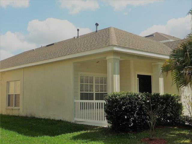 20723 Whitewood Way, Tampa, FL 33647 (MLS #T2929413) :: Cartwright Realty
