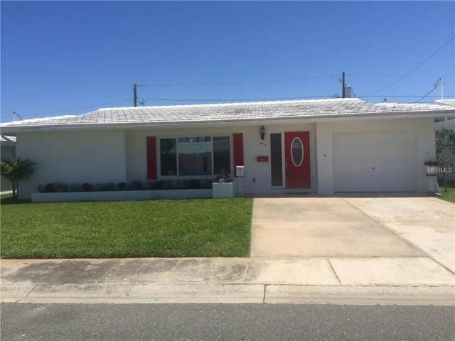 3812 N 100TH Place N #3, Pinellas Park, FL 33782 (MLS #T2929729) :: The Duncan Duo Team
