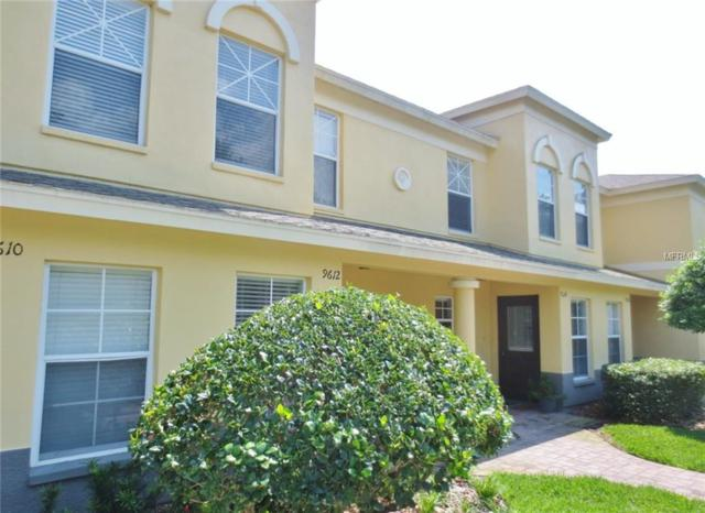 9614 Charlesberg Drive, Tampa, FL 33635 (MLS #T2929937) :: Griffin Group