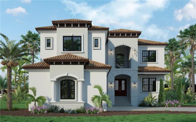521 Treviso Drive, Apollo Beach, FL 33572 (MLS #T2930166) :: TeamWorks WorldWide