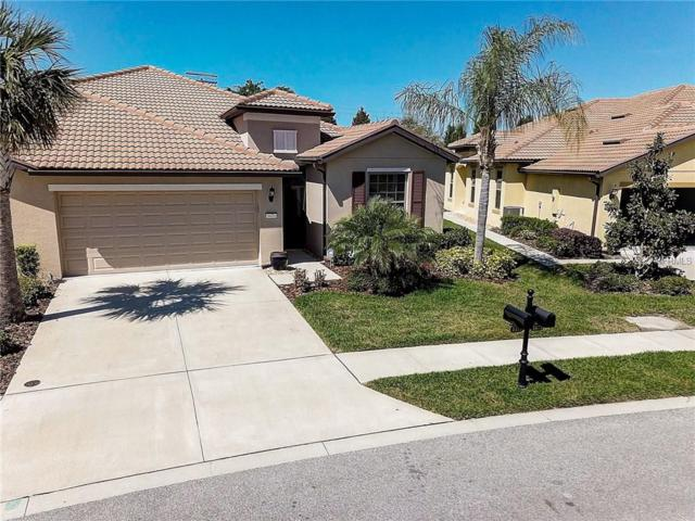 5475 Sunset Falls Drive, Apollo Beach, FL 33572 (MLS #T2932854) :: Arruda Family Real Estate Team
