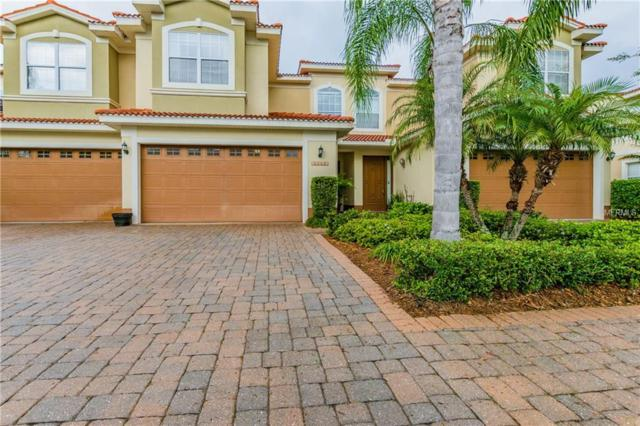13944 Clubhouse Drive, Tampa, FL 33618 (MLS #T2933014) :: The Duncan Duo Team