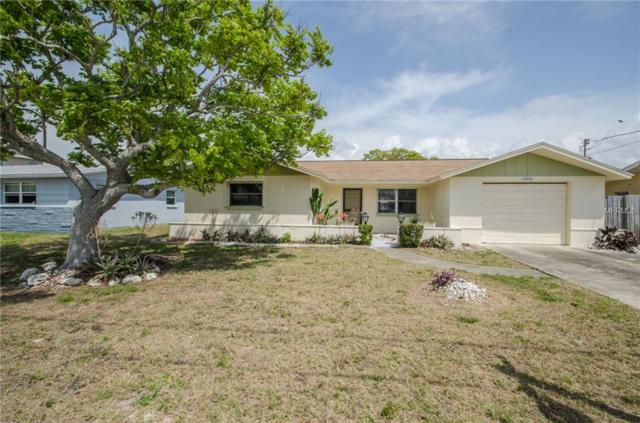 13636 Jennita Drive, Hudson, FL 34667 (MLS #T2933266) :: RE/MAX Realtec Group