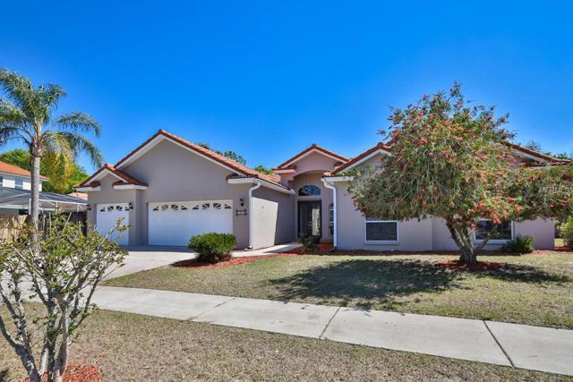 1307 Brentwood Hills Boulevard, Brandon, FL 33511 (MLS #T2934937) :: The Duncan Duo Team