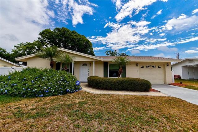 4253 Deerfield Drive, Sarasota, FL 34233 (MLS #T2935189) :: Arruda Family Real Estate Team