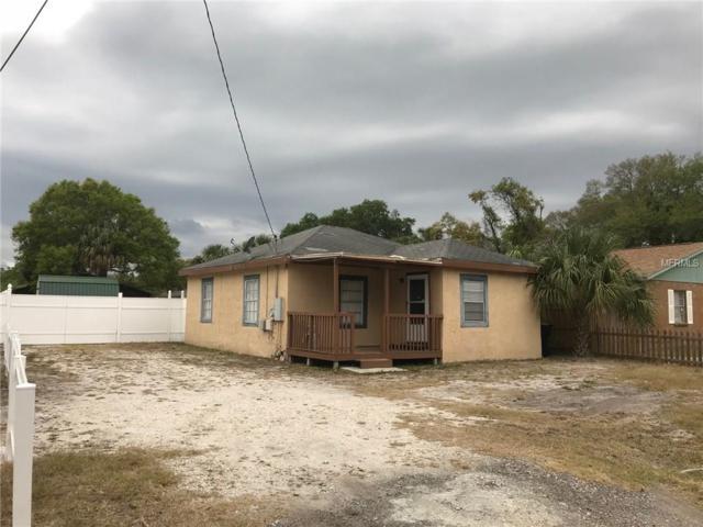 6403 S Macdill Avenue, Tampa, FL 33611 (MLS #T2935549) :: Delgado Home Team at Keller Williams