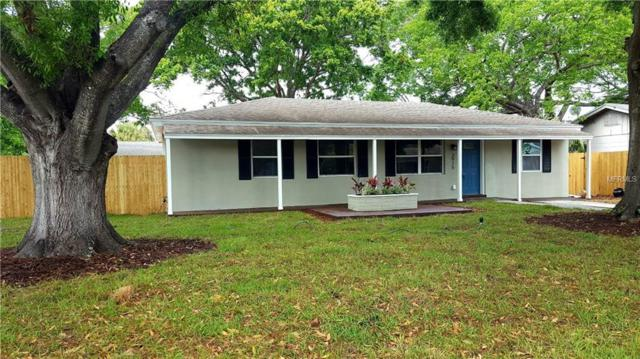 3915 W Leila Avenue, Tampa, FL 33616 (MLS #T2935651) :: Delgado Home Team at Keller Williams