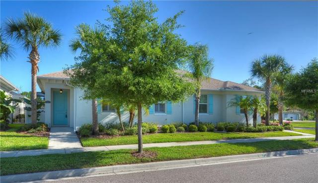 7003 Fulbeck Court, Tampa, FL 33625 (MLS #T3100167) :: The Duncan Duo Team