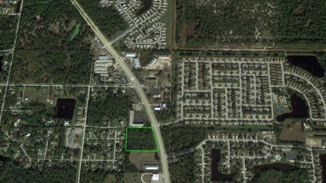 590 N Indiana Ave., Englewood, FL 34223 (MLS #T3100575) :: Medway Realty