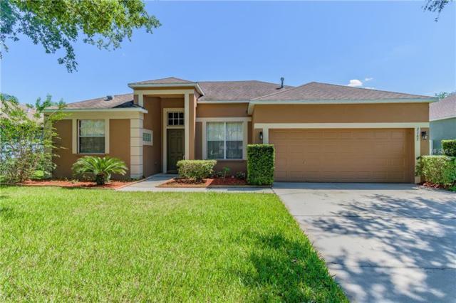 2747 Abbey Grove Drive, Valrico, FL 33594 (MLS #T3101178) :: Arruda Family Real Estate Team