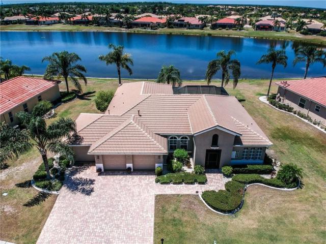 326 Noble Faire Drive, Sun City Center, FL 33573 (MLS #T3104873) :: Premium Properties Real Estate Services