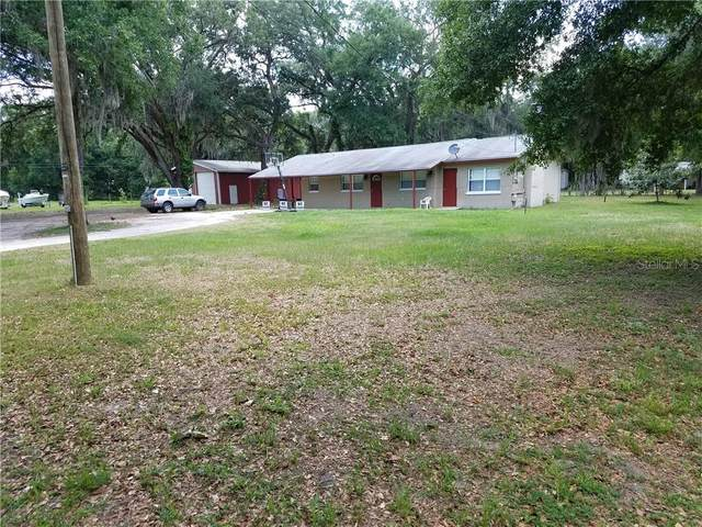 5906 Watson Road, Riverview, FL 33578 (MLS #T3104952) :: Carmena and Associates Realty Group