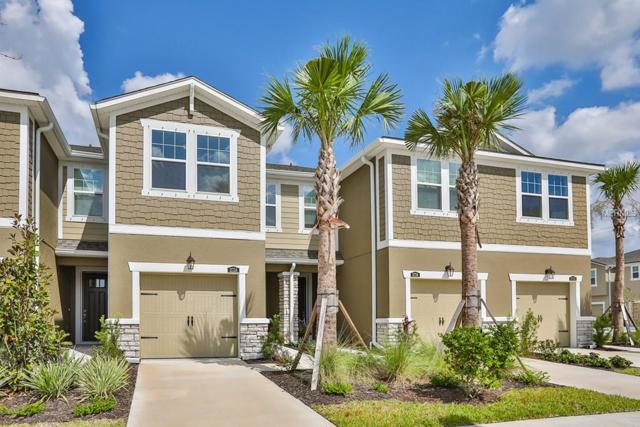 11754 Cambium Crown Drive 229F, Riverview, FL 33569 (MLS #T3105734) :: The Duncan Duo Team