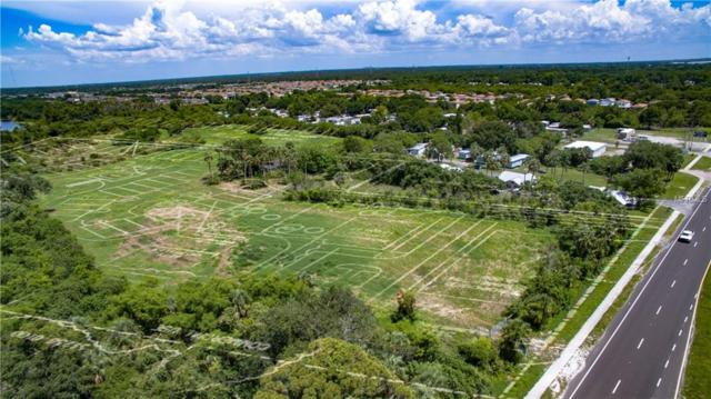 11850 S Us Highway 41, Gibsonton, FL 33534 (MLS #T3106332) :: Mark and Joni Coulter | Better Homes and Gardens