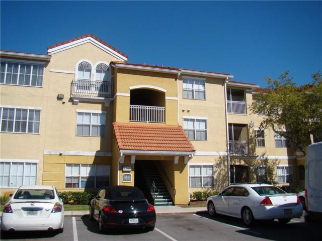 18001 Richmond Place Drive #1213, Tampa, FL 33647 (MLS #T3106478) :: Five Doors Real Estate - New Tampa