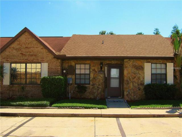 6309 Morning Sun Place, Tampa, FL 33614 (MLS #T3106883) :: The Duncan Duo Team
