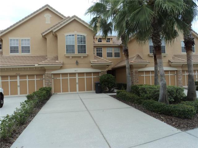 14610 Mirabelle Vista Circle, Tampa, FL 33626 (MLS #T3106895) :: The Duncan Duo Team
