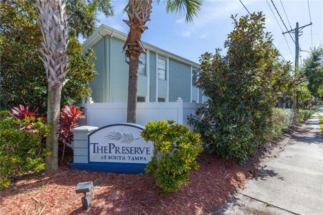 5440 S Macdill Avenue 1F, Tampa, FL 33611 (MLS #T3107572) :: Mark and Joni Coulter | Better Homes and Gardens