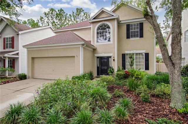 9416 Willow Cove Court, Tampa, FL 33647 (MLS #T3108150) :: The Lockhart Team