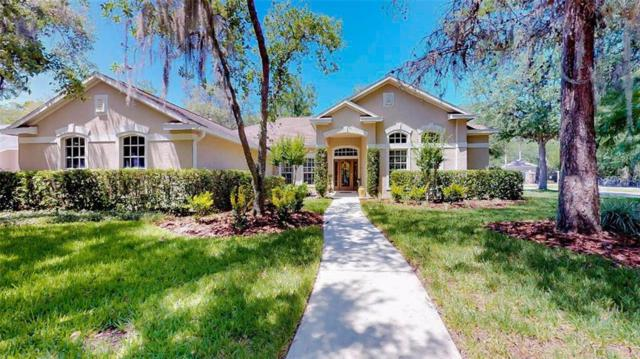 15036 Eaglerise Drive, Lithia, FL 33547 (MLS #T3108636) :: Arruda Family Real Estate Team