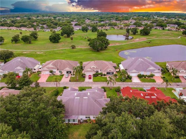658 Masterpiece Drive, Sun City Center, FL 33573 (MLS #T3109030) :: Lovitch Realty Group, LLC