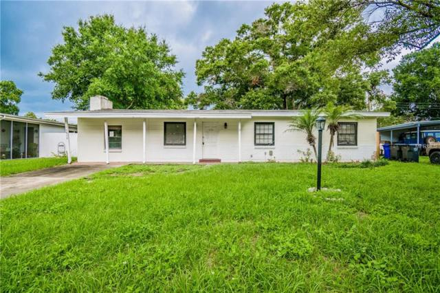 14816 Daisy Lane, Tampa, FL 33613 (MLS #T3109213) :: Griffin Group