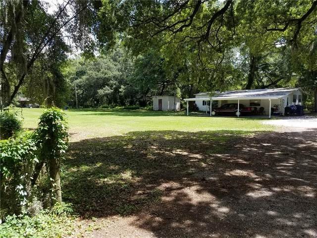 5910 Watson Road, Riverview, FL 33578 (MLS #T3109411) :: Bustamante Real Estate