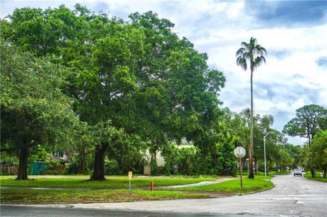 422 S West Shore Boulevard, Tampa, FL 33609 (MLS #T3111524) :: The Price Group