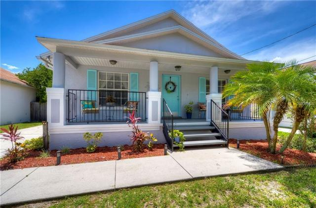 7512 S Mascotte Street, Tampa, FL 33616 (MLS #T3112974) :: The Lockhart Team