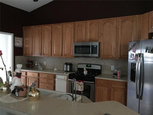 10457 Canary Isle Drive, Tampa, FL 33647 (MLS #T3113236) :: Team Bohannon Keller Williams, Tampa Properties