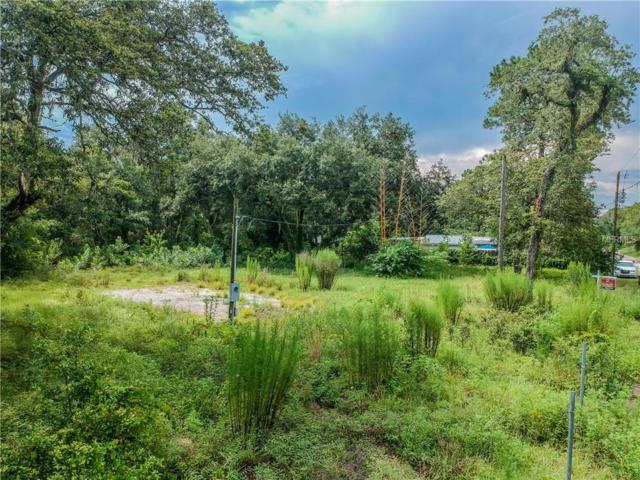 10517 Evergreen Street, New Port Richey, FL 34654 (MLS #T3114698) :: The Lockhart Team