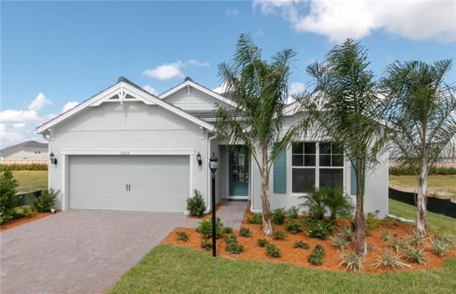 12315 Blue Hill Trail, Lakewood Ranch, FL 34211 (MLS #T3115421) :: Medway Realty