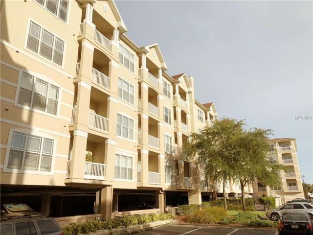 1216 S Missouri Avenue #109, Clearwater, FL 33756 (MLS #T3115903) :: Team Bohannon Keller Williams, Tampa Properties