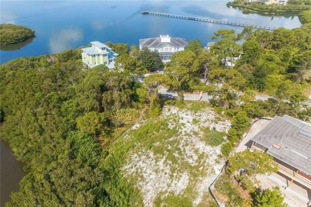 Lot 4 Osprey Court, Palm Harbor, FL 34683 (MLS #T3116527) :: Mark and Joni Coulter | Better Homes and Gardens