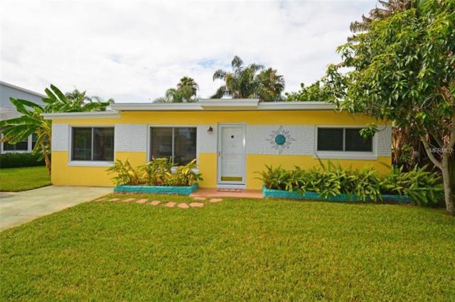 675 182ND Avenue E, Redington Shores, FL 33708 (MLS #T3117589) :: The Lockhart Team