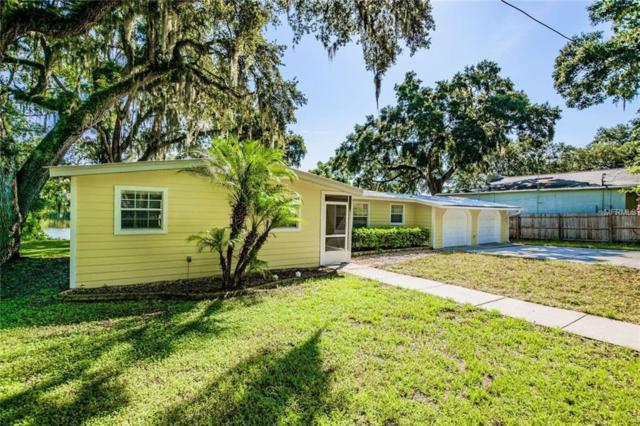 11218 Glenbrook Drive, Riverview, FL 33569 (MLS #T3118604) :: Lovitch Realty Group, LLC