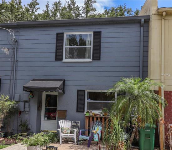 3208 W De Leon Street B, Tampa, FL 33609 (MLS #T3119127) :: Delgado Home Team at Keller Williams