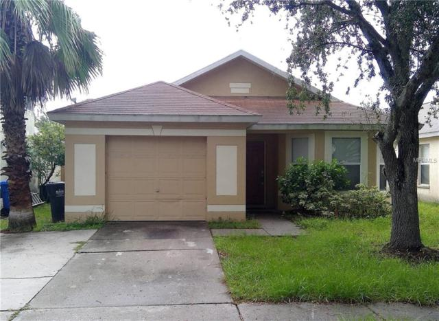 7614 Devonbridge Garden Way, Apollo Beach, FL 33572 (MLS #T3119283) :: Lovitch Realty Group, LLC