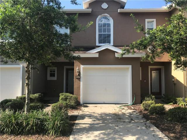 315 Summer Clouds Place, Brandon, FL 33511 (MLS #T3119297) :: Team Bohannon Keller Williams, Tampa Properties