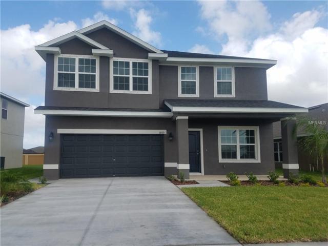 9134 E 52ND Avenue, Palmetto, FL 34221 (MLS #T3119467) :: Burwell Real Estate