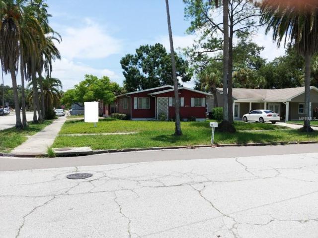 4302 W North A Street, Tampa, FL 33609 (MLS #T3119596) :: Cartwright Realty